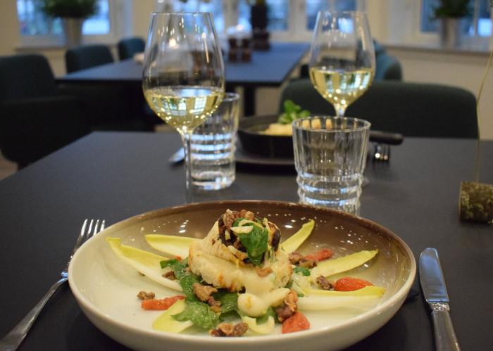 restaurant-fruds-brasserie-restaurant-aarhus-midtbyen-6427