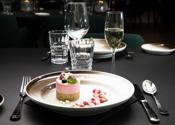 restaurant-fruds-brasserie-restaurant-aarhus-midtbyen-6332