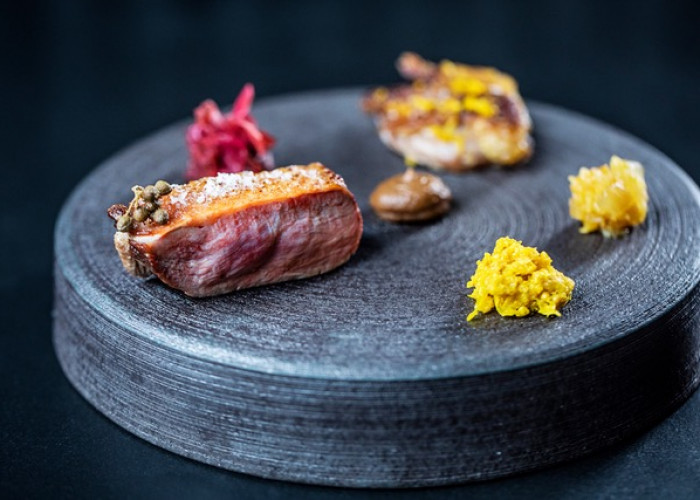restaurant-ibu-kobenhavn-vesterbro-8290