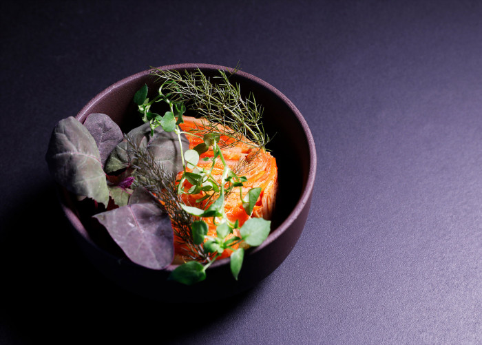 restaurant-ibu-kobenhavn-vesterbro-8291