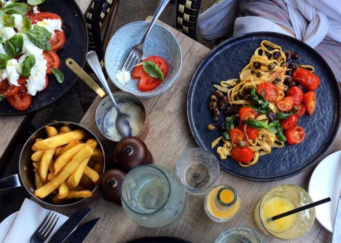 restaurant-avenue-kobenhavn-vesterbro-6433