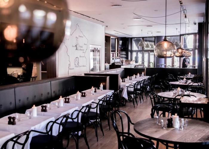restaurant-avenue-kobenhavn-vesterbro-6439