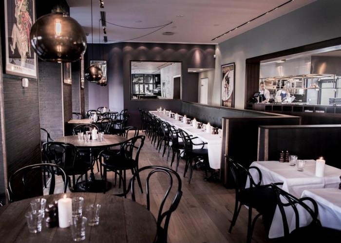 restaurant-avenue-kobenhavn-vesterbro-6438