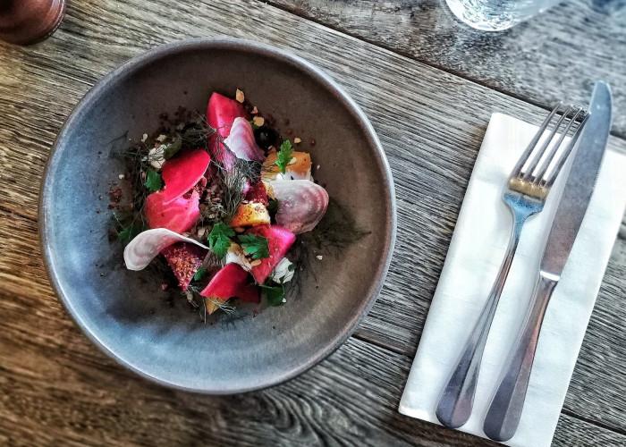 restaurant-avenue-kobenhavn-vesterbro-6430