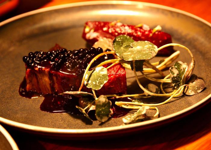 restaurant-restaurant-bar-plata-aarhus-midtbyen-6707