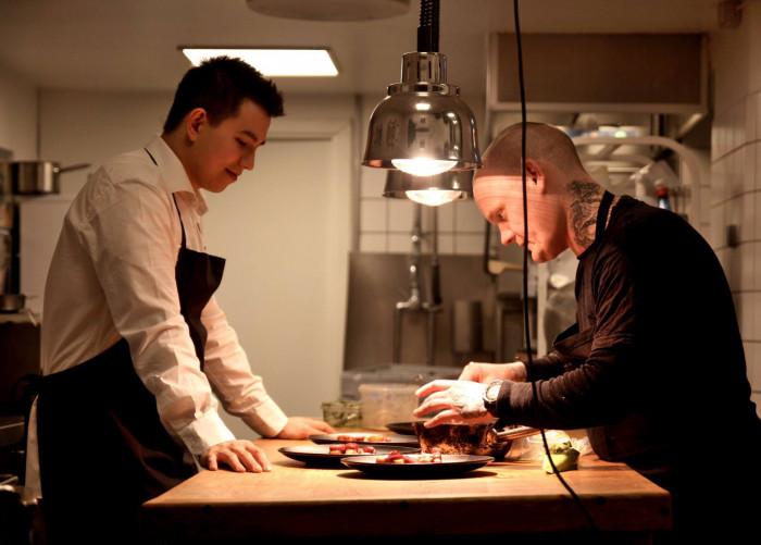 restaurant-restaurant-bar-plata-aarhus-midtbyen-6708