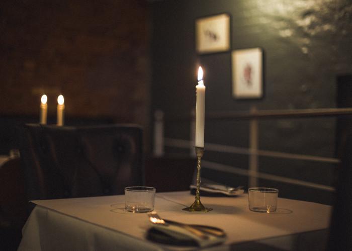 restaurant-restaurant-bar-plata-aarhus-midtbyen-6872