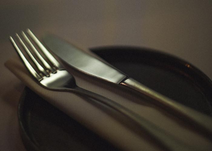 restaurant-restaurant-bar-plata-aarhus-midtbyen-6871