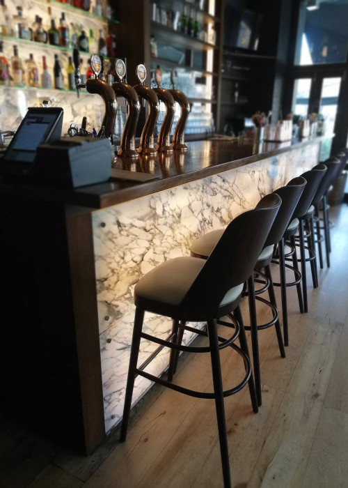 restaurant-avenue-bar-kobenhavn-vesterbro-6749