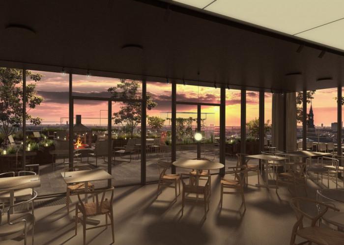 restaurant-tramonto-kobenhavn-vesterbro-6593