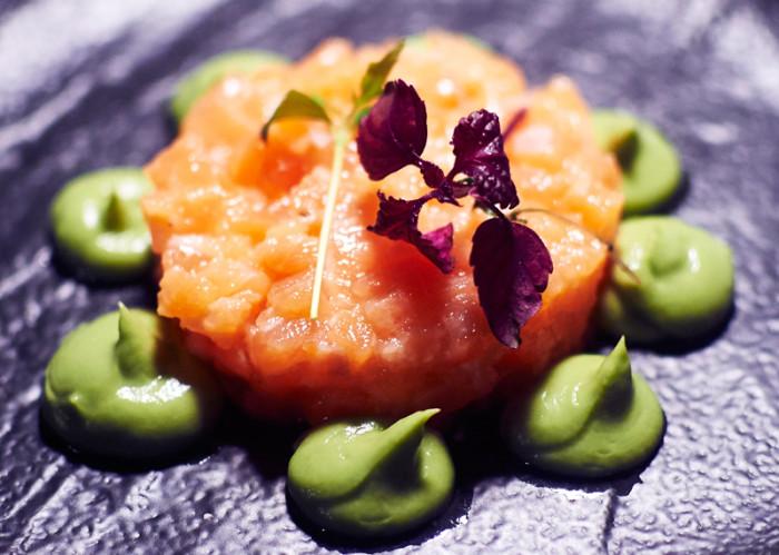 restaurant-tramonto-kobenhavn-vesterbro-6610