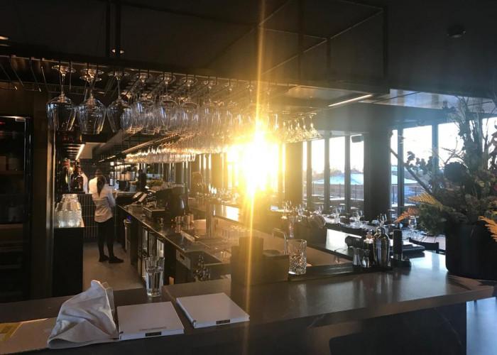 restaurant-tramonto-kobenhavn-vesterbro-6588