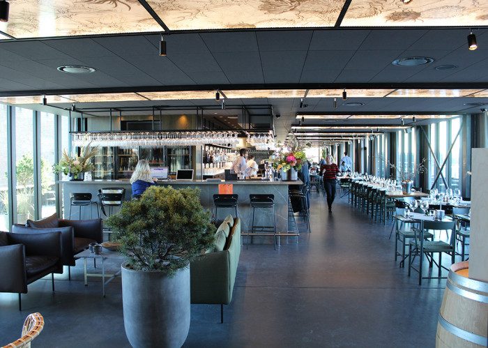 restaurant-tramonto-kobenhavn-vesterbro-6589