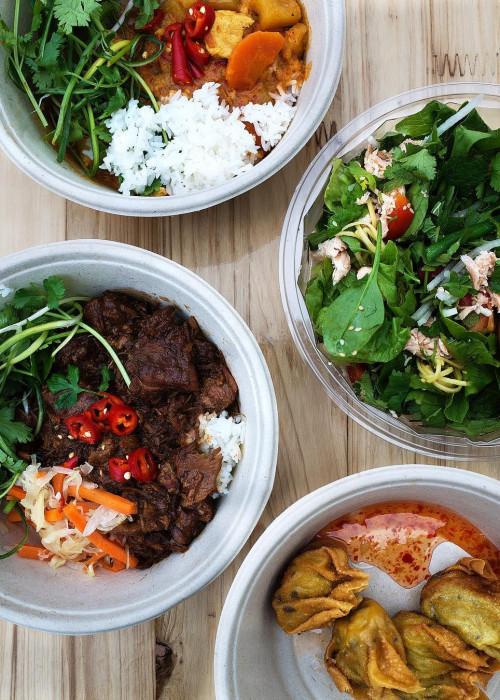 restaurant-lele-street-kitchen-vesterbro-kobenhavn-vesterbro-6476