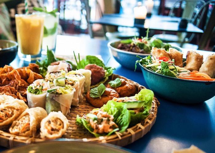 restaurant-lele-street-kitchen-vesterbro-kobenhavn-vesterbro-6475