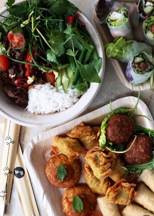 restaurant-lele-street-kitchen-vesterbro-kobenhavn-vesterbro-6471