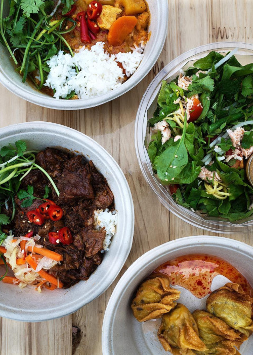 restaurant-lele-street-kitchen-osterbro-kobenhavn-osterbro-6480