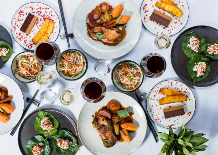 restaurant-lele-street-kitchen-osterbro-kobenhavn-osterbro-6484