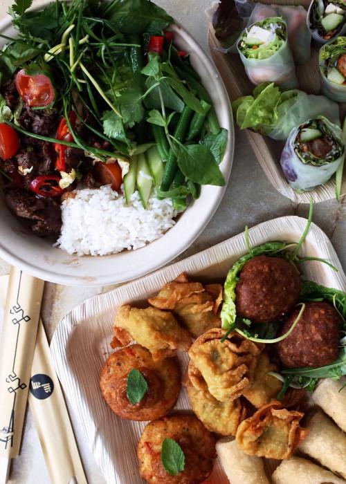 restaurant-lele-street-kitchen-osterbro-kobenhavn-osterbro-6487