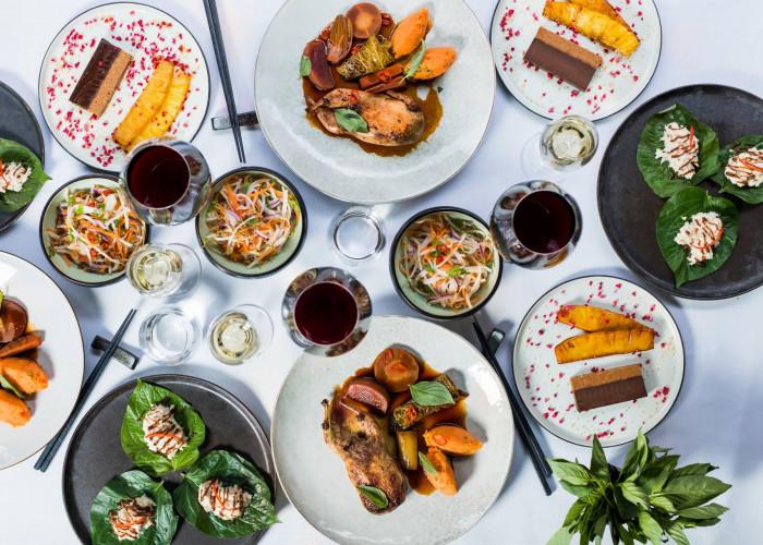 restaurant-lele-street-kitchen-fisketorvet-kobenhavn-vesterbro-6497