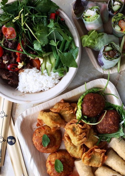 restaurant-lele-street-kitchen-fisketorvet-kobenhavn-vesterbro-6501