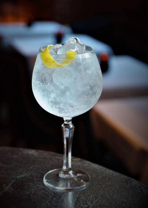 restaurant-bar-plata-cocktailbar-aarhus-midtbyen-6532