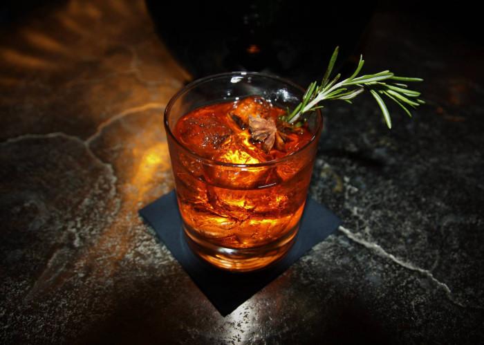 restaurant-bar-plata-cocktailbar-aarhus-midtbyen-6541