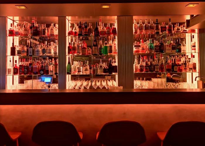 restaurant-bar-plata-cocktailbar-aarhus-midtbyen-6542