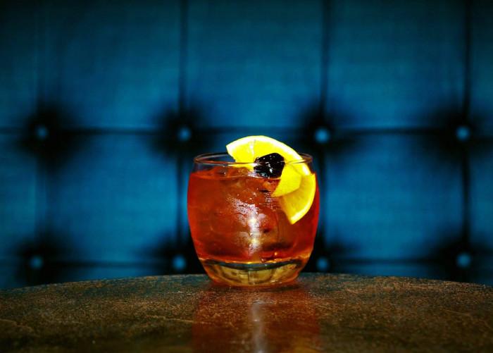 restaurant-bar-plata-cocktailbar-aarhus-midtbyen-6540