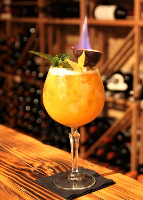 restaurant-bar-plata-cocktailbar-aarhus-midtbyen-6533