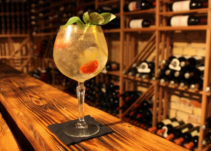 restaurant-bar-plata-cocktailbar-aarhus-midtbyen-6536