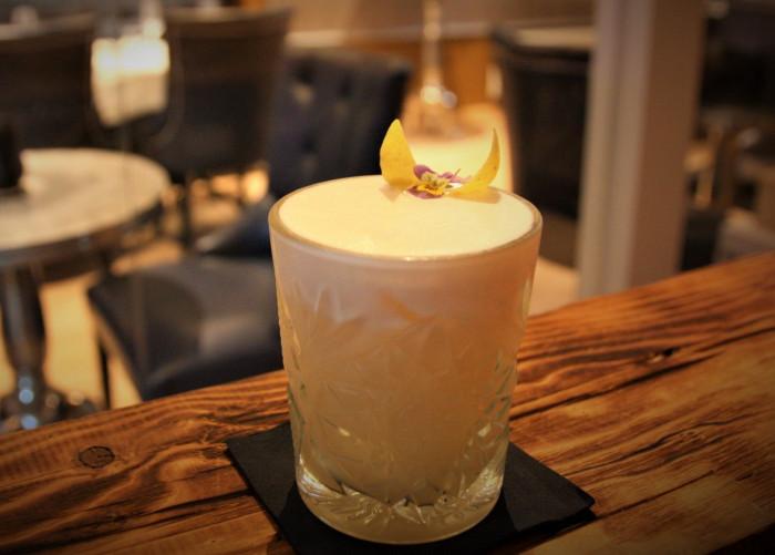 restaurant-bar-plata-cocktailbar-aarhus-midtbyen-6535