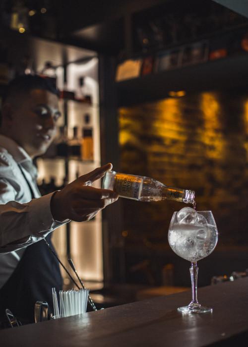 restaurant-bar-plata-cocktailbar-aarhus-midtbyen-6881