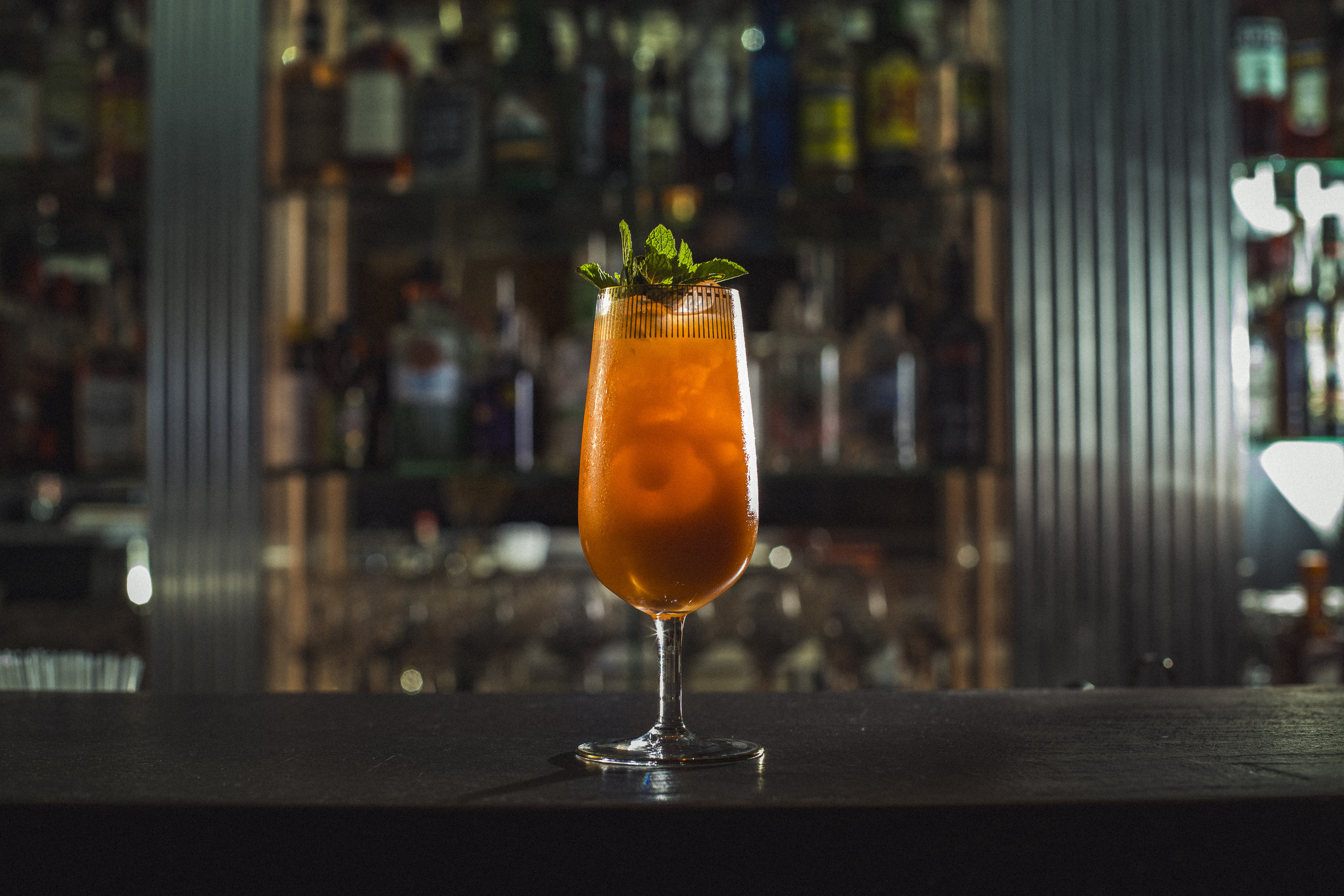 restaurant-bar-plata-cocktailbar-aarhus-midtbyen-6879