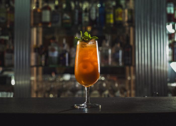 restaurant-bar-plata-cocktailbar-aarhus-midtbyen-6877