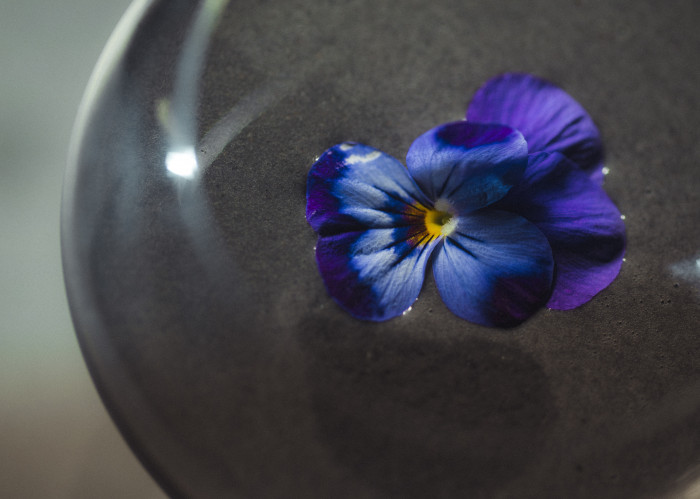 restaurant-bar-plata-cocktailbar-aarhus-midtbyen-6880