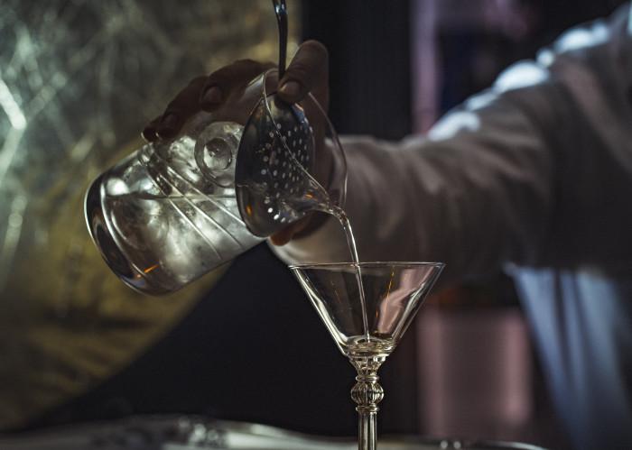 restaurant-bar-plata-cocktailbar-aarhus-midtbyen-6878