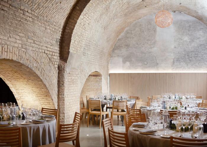 restaurant-malt-aarhus-midtbyen-6552