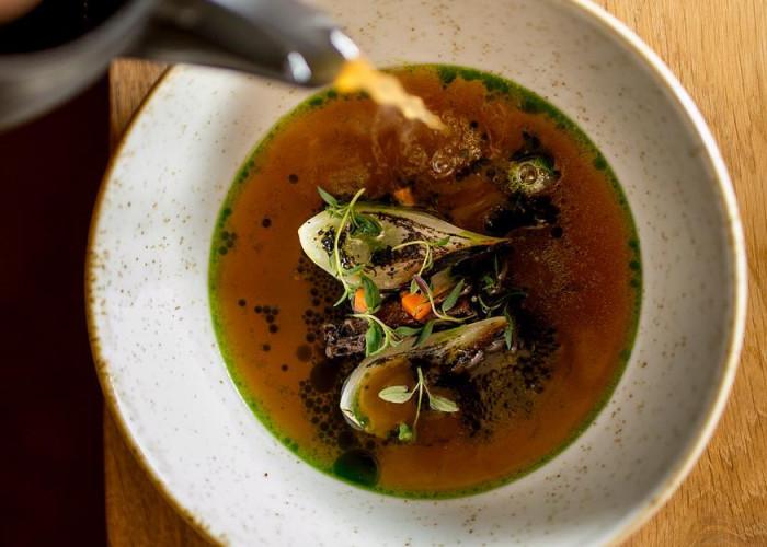 restaurant-malt-aarhus-midtbyen-6548