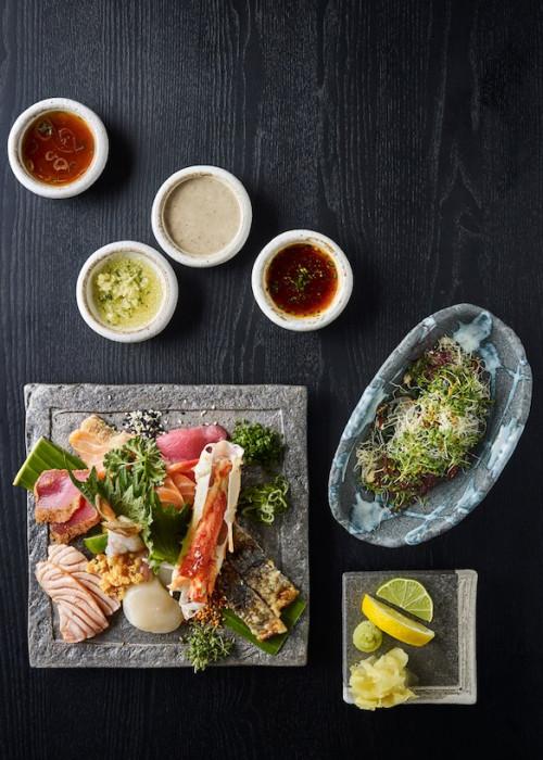 restaurant-karma-sushi-vestergade-aarhus-midtbyen-6560