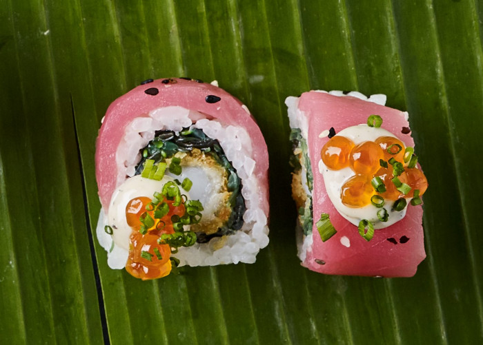 restaurant-karma-sushi-vestergade-aarhus-midtbyen-6564
