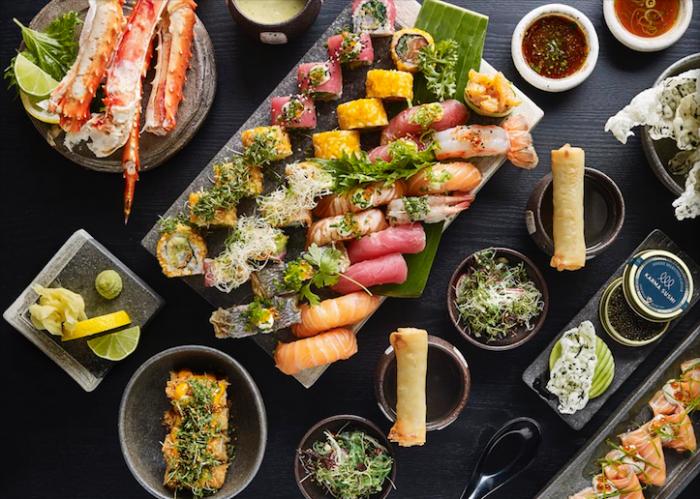 restaurant-karma-sushi-vestergade-aarhus-midtbyen-6568