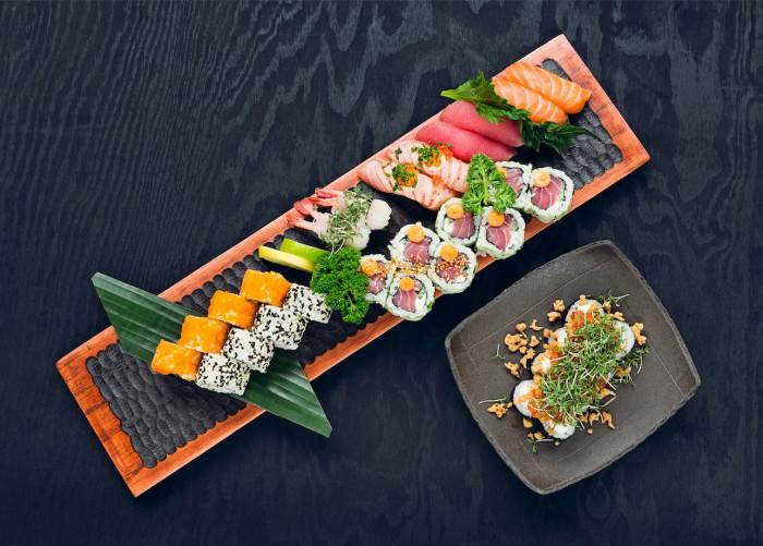 restaurant-karma-sushi-vestergade-aarhus-midtbyen-6558