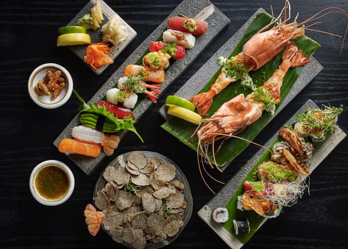 restaurant-karma-sushi-vestergade-aarhus-midtbyen-6567