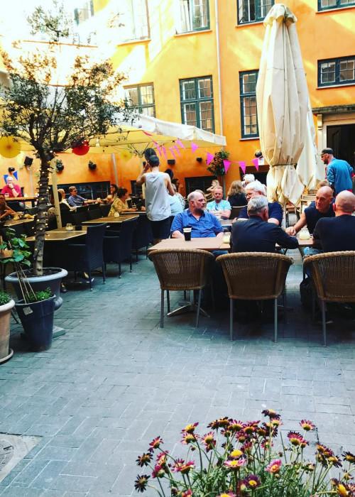 restaurant-brewpub-kobenhavn-indre-by-6583