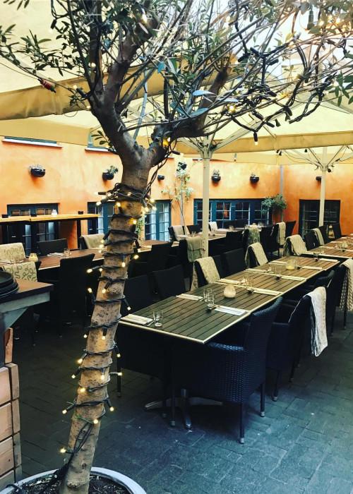 restaurant-brewpub-kobenhavn-indre-by-6584