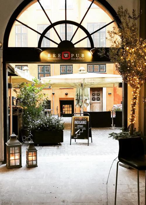restaurant-brewpub-kobenhavn-indre-by-6585