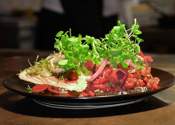 restaurant-brewpub-kobenhavn-indre-by-6574