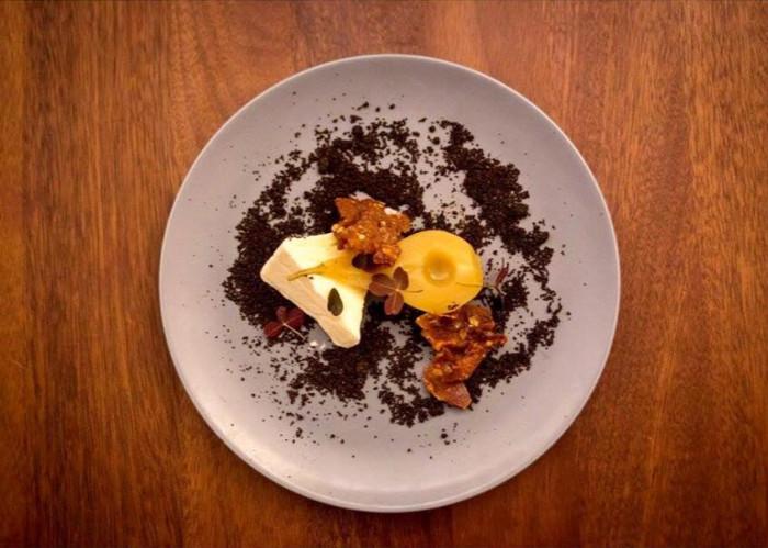 restaurant-brewpub-kobenhavn-indre-by-6576