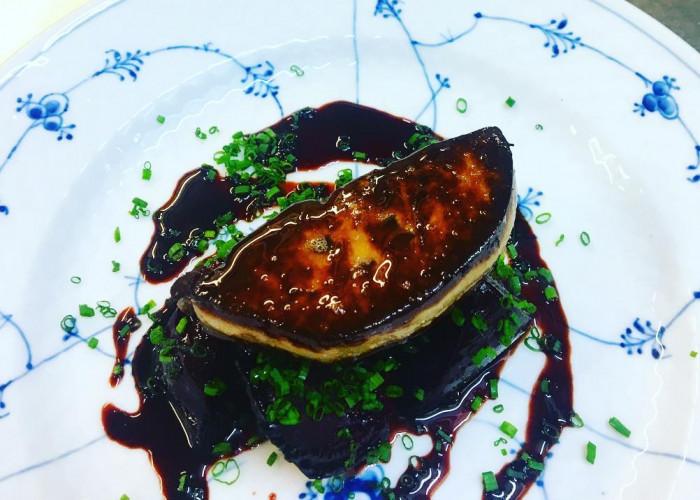 restaurant-hos-otto-kobenhavn-frederiksberg-6629